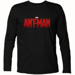 �������� � ������� ������� The Ant-man - FatLine