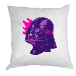 ������� The Dark Side Art - FatLine