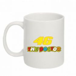 ������ The Doctor Rossi 46 - FatLine