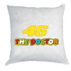 ������� The Doctor Rossi 46 - FatLine