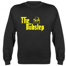 Реглан The Dubstep - FatLine