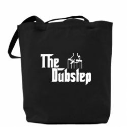 ����� The Dubstep