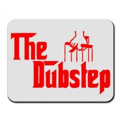������ ��� ���� The Dubstep