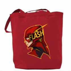 Сумка The Flash