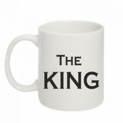 ������ The King - FatLine