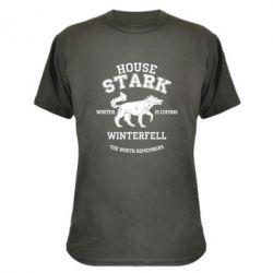 ����������� �������� The North Remembers - House Stark - FatLine