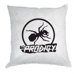 Подушка The Prodigy муравей - FatLine