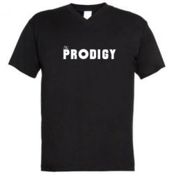 ������� ��������  � V-�������� ������� The Prodigy - FatLine