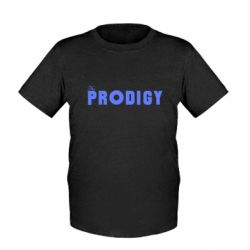 ������� �������� The Prodigy - FatLine