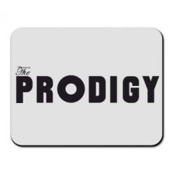 ������ ��� ���� The Prodigy - FatLine