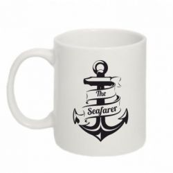 ������ The Seafarer - FatLine