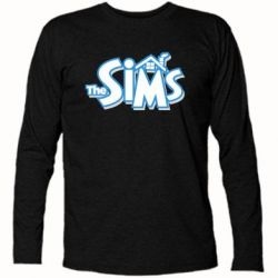�������� � ������� ������� The Sims - FatLine