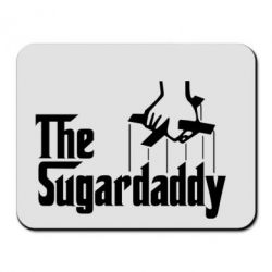 ������ ��� ���� The Sugardaddy