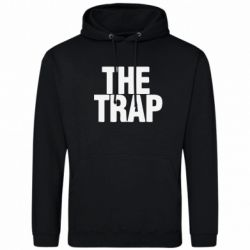 ������� ��������� The Trap Logo