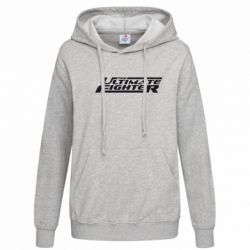 ������� ��������� The Ultimate Fighter - FatLine