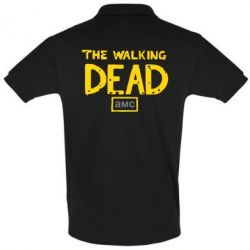 �������� ���� The walking dead ��� - FatLine