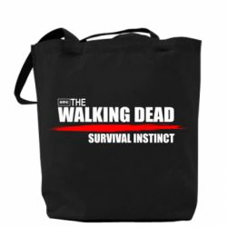 ����� The walking dead survival instinct - FatLine
