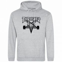 ������� ��������� Thrasher Art