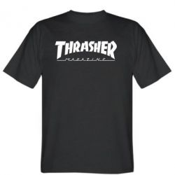 �������� Thrasher Magazine
