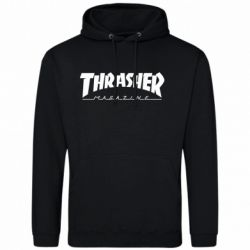 ������� ��������� Thrasher Magazine