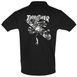�������� ���� Thrasher Skate - FatLine
