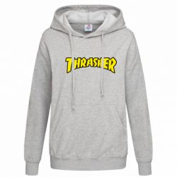 ������� ��������� Thrasher - FatLine