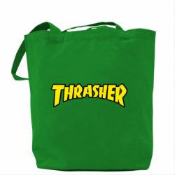 ����� Thrasher - FatLine