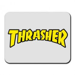 ������ ��� ���� Thrasher - FatLine