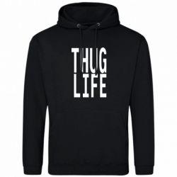 ��������� thug life - FatLine