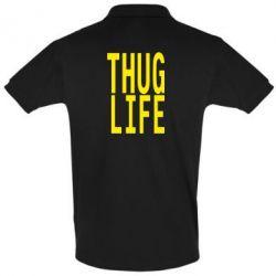 �������� ���� thug life - FatLine