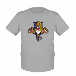������� �������� Tigers - FatLine