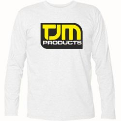 �������� � ������� ������� TJM Products - FatLine