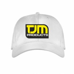 ������� ����� TJM Products