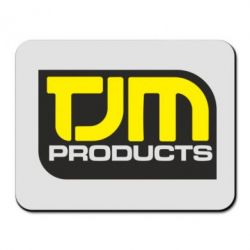 ������ ��� ���� TJM Products