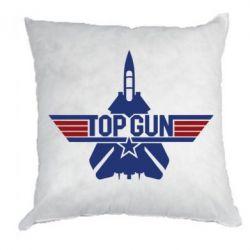 Подушка Top Gun