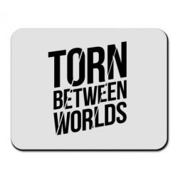 ������ ��� ���� Torn between worlds