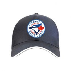 кепка Toronto Blue Jays - FatLine