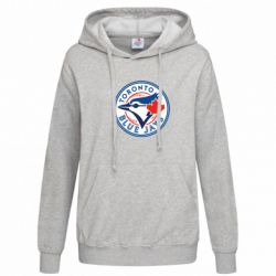 ������� ��������� Toronto Blue Jays - FatLine