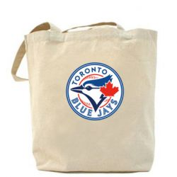 Сумка Toronto Blue Jays - FatLine