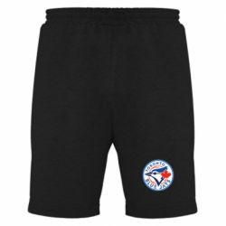 Мужские шорты Toronto Blue Jays - FatLine
