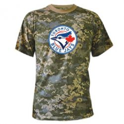����������� �������� Toronto Blue Jays - FatLine