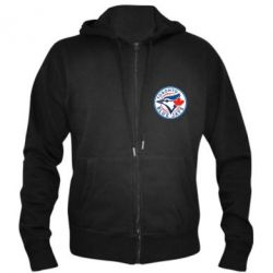 ������� ��������� �� ������ Toronto Blue Jays - FatLine