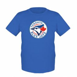 ������� �������� Toronto Blue Jays - FatLine