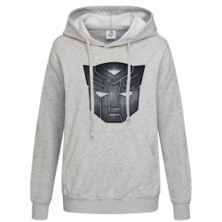 ������� ��������� Transformers Logo - FatLine