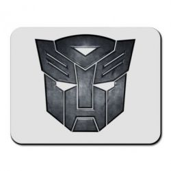 ������ ��� ���� Transformers Logo - FatLine