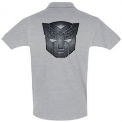 �������� ���� Transformers Logo - FatLine