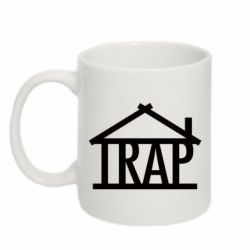 ������ Trap House - FatLine