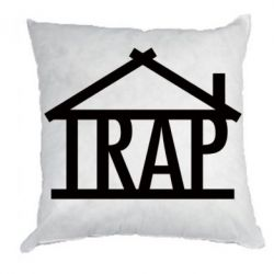 ������� Trap House - FatLine