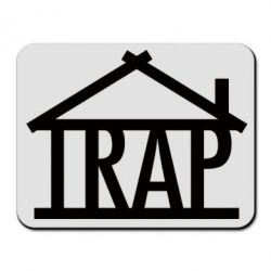 ������ ��� ���� Trap House - FatLine