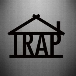 �������� Trap House - FatLine